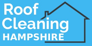 roof-cleaning-hampshire.co.uk